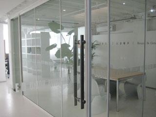 デザイン事務所−1